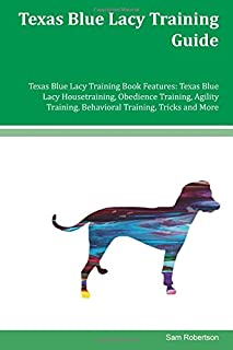Best blue lacy training Reviews