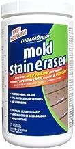 Mold Stain Eraser Mold & Mildew Cleaner