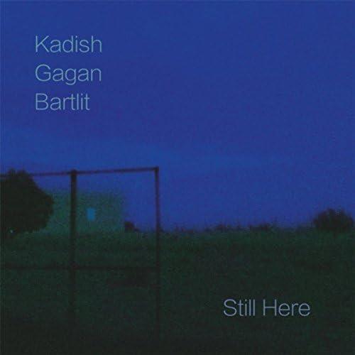 Kadish, Gagan & Bartlit