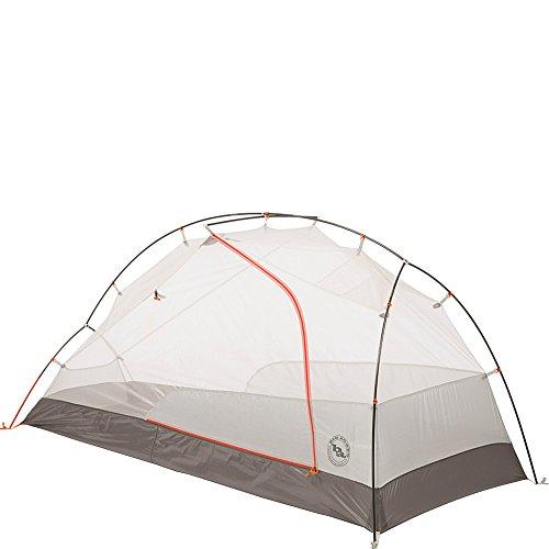 Big Agnes 2017 Copper Spur HV UL MtnGLO Backpacking Tent
