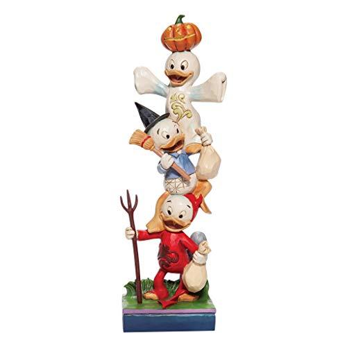 Disney Traditions Figurine, one Size