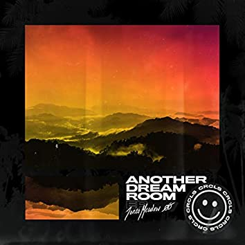 Another Dream Room EP