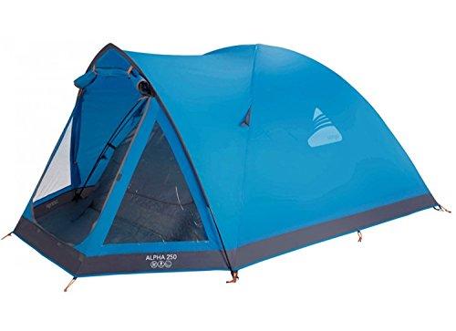 Vango Alpha 250 Tent - River