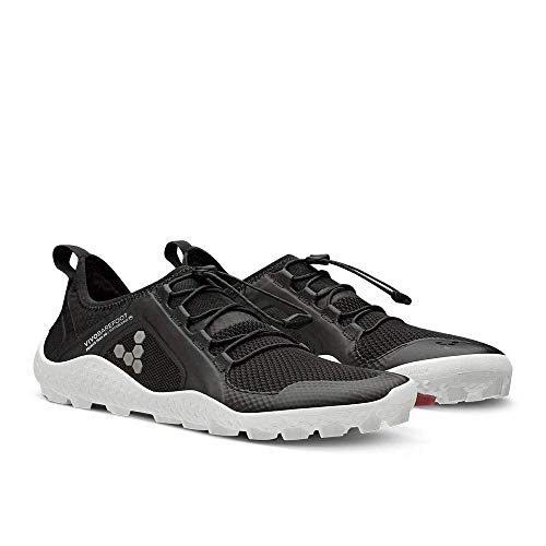 VIVOBAREFOOT Primus Trail Soft Ground Women 39