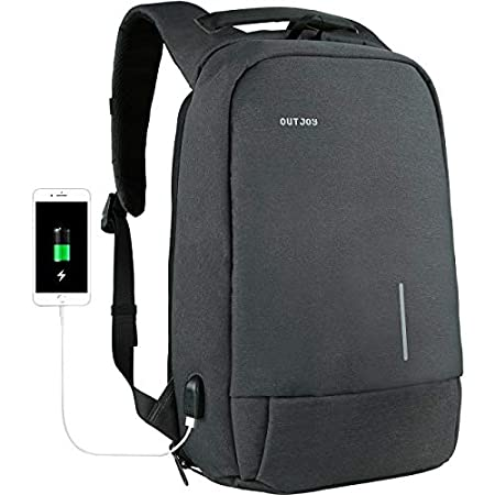 Best Cheap Backpacks for Techies: