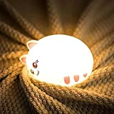 GXGX Escritorio Creativo de Escritorio Acento Lámpara para niños Lámpara de Mesa para niños Lámparas de Noche para niños Iluminación para niños Lámparas de Escritorio de Style C