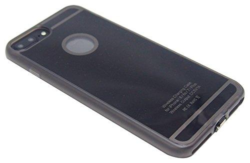 Goqi UPi6 Plus iPhone 6 Plus /6S Plus /7 Plus Qi Wireless Charging Case