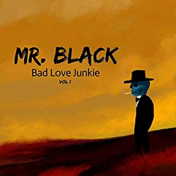 Mr. Black, Vol. 1