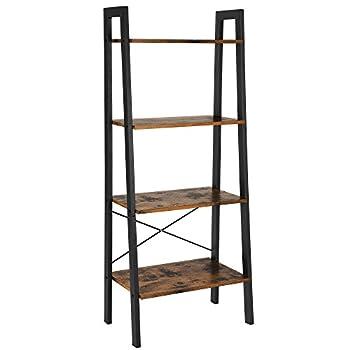Best ladder shelf Reviews