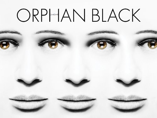 Orphan Black Review