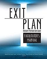Exit Plan Facilitators Manual