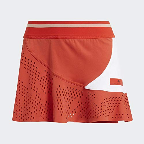 adidas Asmc Mtum Skirt Damen M rojact