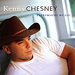 Kenny Chesney Love Songs For Weddings - My Wedding Songs bef2d694421