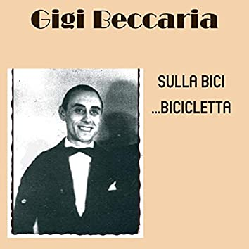 Sulla Bici ... Bicicletta (1947)