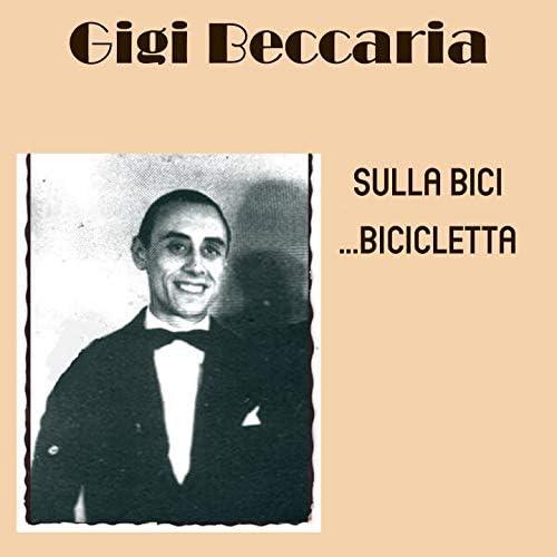 Gigi Beccaria & Orchestra Florida Diretta Da P. Porresio