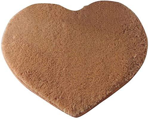 tappeto bagno forma particolare Centeraly Pavimento Tappeto
