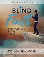 Blind Faith Workbook
