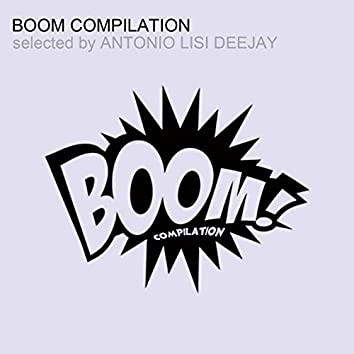 Boom Compilation