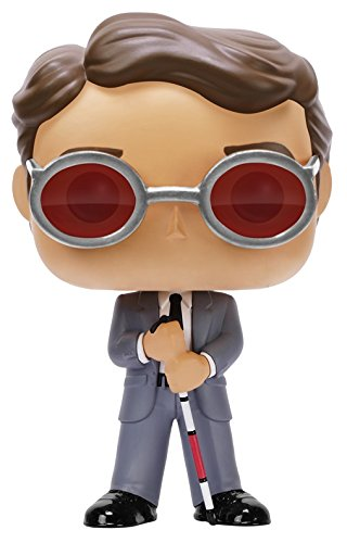 Funko POP! Daredevil: Matt Murdock