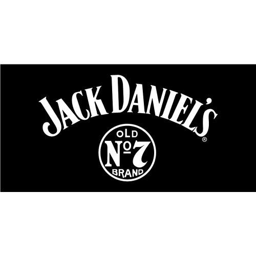 ジャックダニエルブラック[ウイスキーアメリカ合衆国700ml]