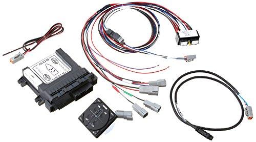 Lenco 15504-101 Auto Glide Aftermarket Kit for Single Actuator