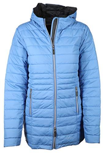 wind sportswear Accessoires Bekleidung 4523 452323/453323 blau 782691