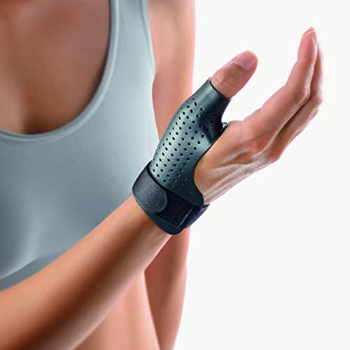 SellaDur Thumb Stabilizer