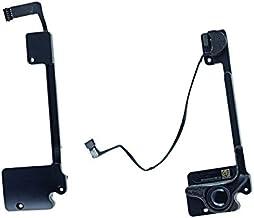 OLVINS Altavoces internos de repuesto para Apple MacBook Pro 13 ''Retina A1502 altavoz 2013 2014 2015