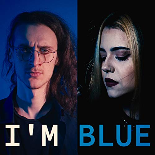 I\'m Blue (Da Ba Dee) - Gothic Metal