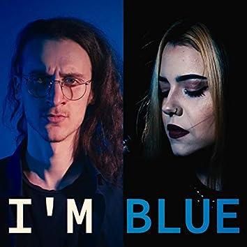 I'm Blue (Da Ba Dee) - Gothic Metal