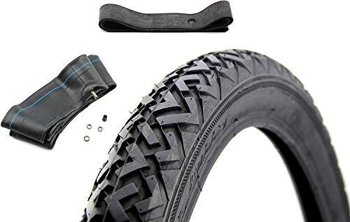 VEE RUBBER Reifen 2,25 x 16 Vee Rubber VRM 087