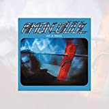 Vive La Trance [Vinyl LP]
