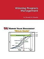 Winning Program Management