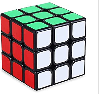 Third-order Special competition rubiks cube MF033