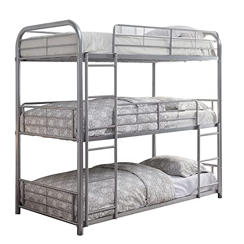 ACME Cairo Triple Bunk Bed