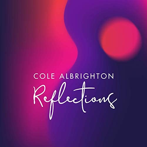 Cole Albrighton