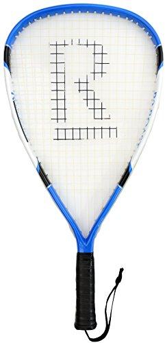 Racchette in racquetball