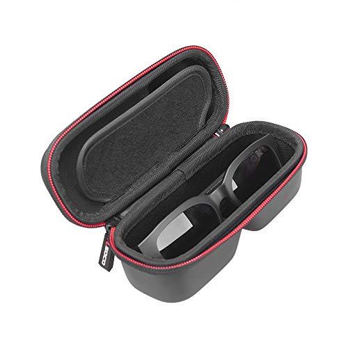 RLSOCO Hard Case for Bose Frames Audio Sunglasses : Frames Alto / Frames Tenor / Frames Soprano /...
