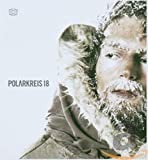 Songtexte von Polarkreis 18 - Polarkreis 18