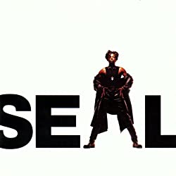 Seal (1st Album)