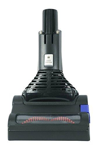 Rowenta ZR903201 Mini électro-brosse