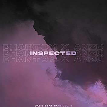 Inspected