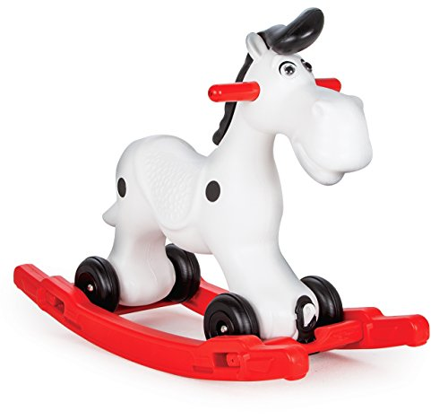 Sale!! Jamara 460275 Bob Gallop Rocking Horse