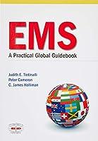 EMS: A Practical Global Guidebook