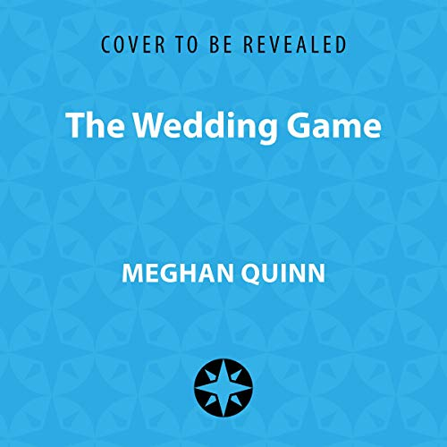 The Wedding Game cover art