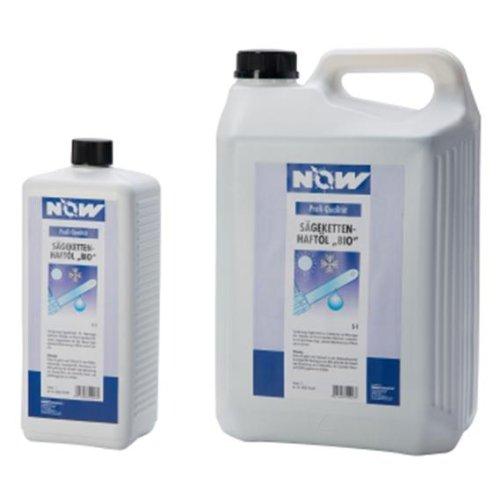 Aceite de la cadena Bio 1 Liter precio por 12 pcs