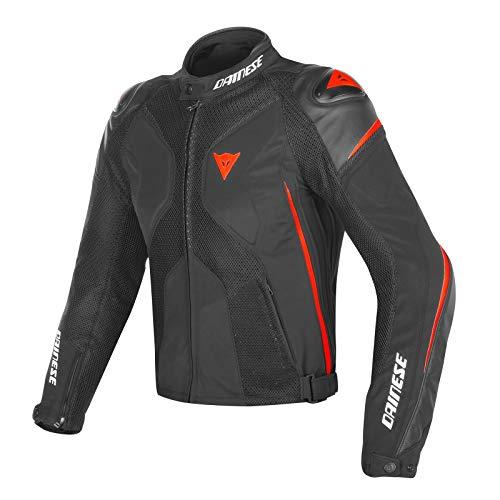 Dainese Super Rider D-Dry Jacket Motorradjacke