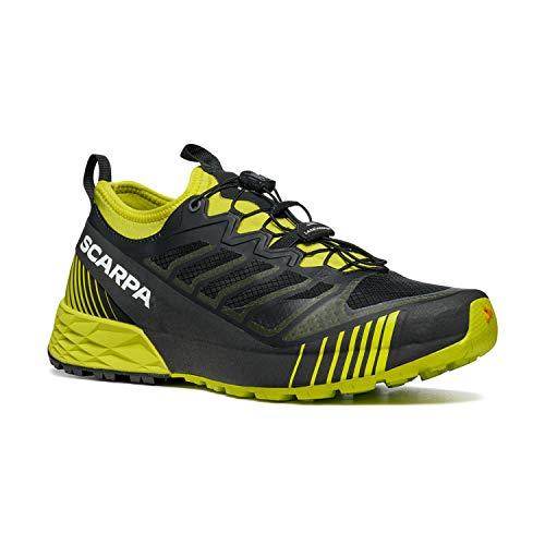 scarpe scarpa uomo SCARPA Ribelle Run