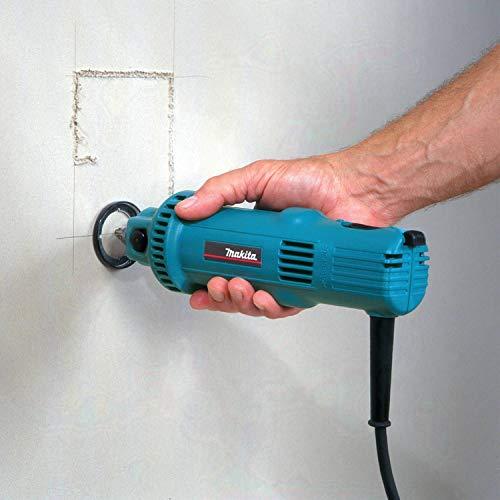 cut drywall like a pro
