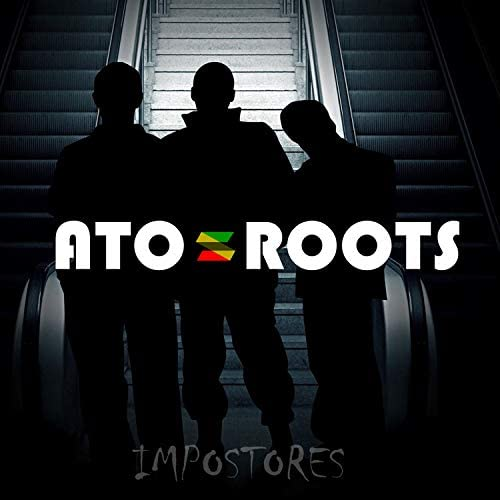 Ato Roots